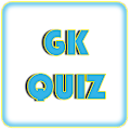 Download India GK Quiz APK for Android Kitkat