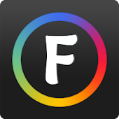 Download Font Studio- Photo Texts Image APK for Laptop