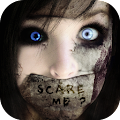 App Butcher House - Ghost Stories apk for kindle fire