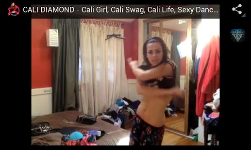Top 20 webcam girls