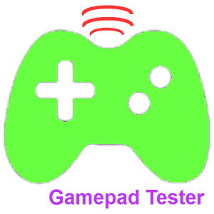 gamepad tester apk for iphone android apk apps for iphone iphone 4 iphone 3
