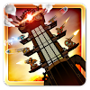 Steampunk Tower 1.5.2