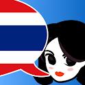 Lingopal Thai icon