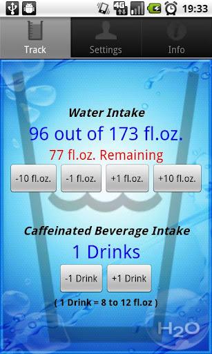 Hydrator Free