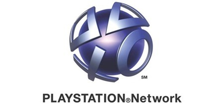 Sony disables voucher redemption features on PSN to help stabilise PS4 launch issues