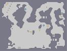 Thumbnail of the map 'Rumbum Fancy Flight'