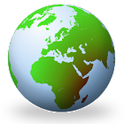 Offline Map Sri Lanka icon