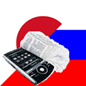 Russian Japanese Dictionary icon
