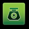 Molecular Weight Calc icon