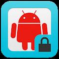 2 Hide Apps - Hide System Apps APK for Bluestacks