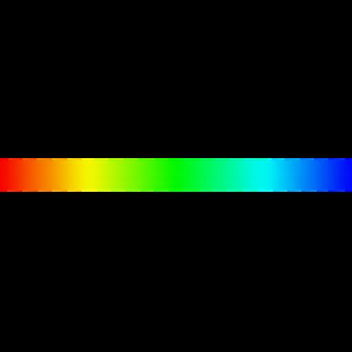 Rainbow Line Battery