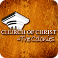 Church of C.. file APK for Gaming PC/PS3/PS4 Smart TV