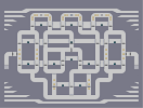 Thumbnail of the map 'Valves 2: The Valvening'