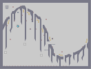 Thumbnail of the map 'Horizon going Down'