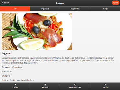 cuisine d'arte apk for nokia | download android apk games & apps