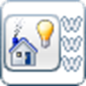 NexaHome Web Browser icon
