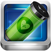 Free Battery Fixes APK for Windows 8