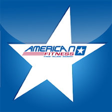 American Fitness Gruppe