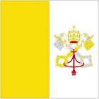 Catolicos Iglesia Catolica icon