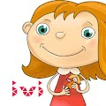 Free ivi для детей APK for Windows 8