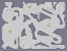 Thumbnail of the map 'Chunkalicious'