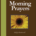 Morning Prayers Devotional