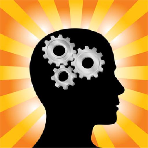 Heritage Counseling 健康 App LOGO-APP試玩