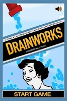 Screenshot of Drainworks
