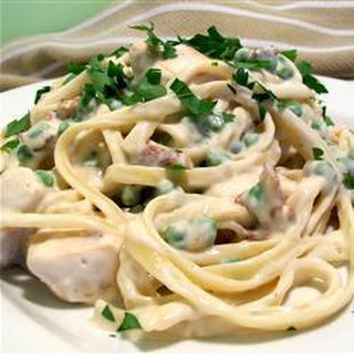 Boiled Chicken And Pasta Recipes