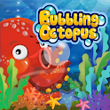 Bubbling Octopus icon