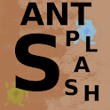 AntSplash beta