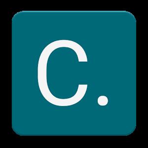 Download Cursor APK on PC