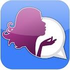 HerWishMap™ icon