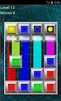 Screenshot of Coloсube