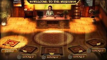 Screenshot of Adventure Chronicles (Full)