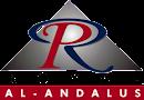 Hotel Royal Al-Andalus | Web Oficial