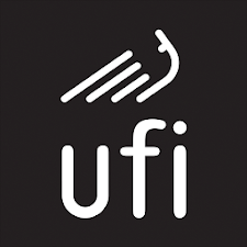 UFI Marrakech 2015