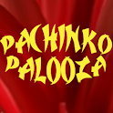 Pachinko Palooza icon