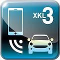 App Directechs Mobile apk for kindle fire