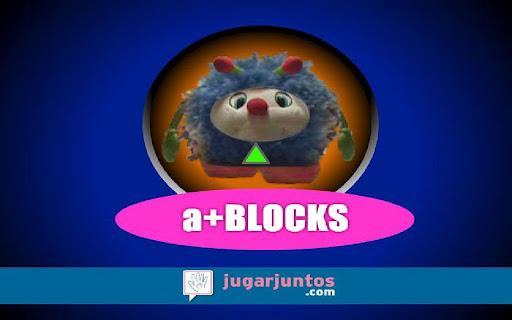 a+blocks