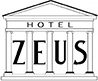 Hotel Zeus | Mérida - Extremadura | Web Oficial