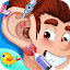 Download Android Game Ear Doctor - Libii Hospital for Samsung