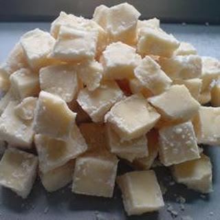 Scottish Desserts Recipes