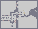 Thumbnail of the map 'A Mine Syndrome'