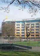 Lewisham Hospital PFI