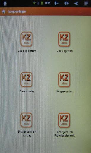 koopzondag.nl.nu