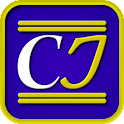 Calisthenics Trainer icon