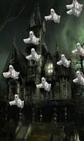 Screenshot of Ghost Smasher