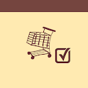 CheckList Courses icon