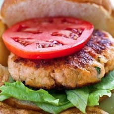 Best Crab-Cakes Sandwiches